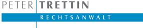 Logo der Kanzlei Trettin